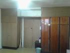 Изображение в   Продам комнату в малосемейке.   Комната в в Евпатория 800000