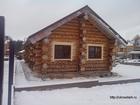 Скачать foto  Окна ПВХ, Дерево, Алюминий в Москве и Московской области 35546993 в Москве