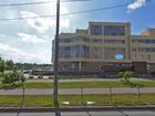 Увидеть foto  офис в Зеленограде в корп, 1651, 83 кв, м, 35642795 в Зеленограде