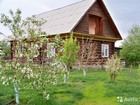 Уникальное изображение  Продам дом 35663108 в Смоленске