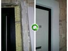 Свежее изображение  Ремонт и реставрация входных дверей 35698349 в Москве