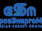 Изображение в   Мы предлагаем услуги металлообработки деталей в Москве 0