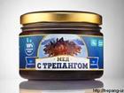 Смотреть фото  Трепанг с медом (морским огурцом) натуральный продукт от производителя, 35767139 в Екатеринбурге