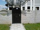Скачать бесплатно foto  Коттедж 290 м² на участке 15 сот, 35787937 в Орле