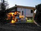 Фото в   Уютный дом с тремя спальнями и гостиной. в Воронеже 0