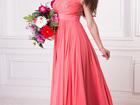 Фото в Одежда и обувь, аксессуары Женская одежда Домашний шоурум. В моей коллекции более 300 в Москве 3000