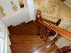 Фото в Строительство и ремонт Другие строительные услуги ИП Кениг А. В. Лестницы деревянные в Калуге. в Калуге 135000