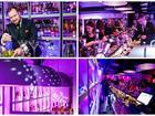 Новое фотографию  2 клуба в г, Калининград с чистой прибылью 1, 5 мил+Недвижимость 35848933 в Калининграде