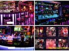 Изображение в   Продается готовый бизнес 2 Клуба и недвижимость в Калининграде 0