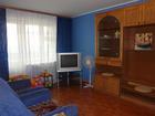 Скачать бесплатно foto  Сдам квартиру посуточно в Самаре 35850618 в Самаре