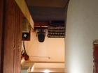 Фото в Недвижимость Аренда нежилых помещений Сдаю площадь на входе 15 кв. м. под ремонт в Москве 15000