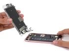 Скачать бесплатно фотографию  Ремонт iPhone, Samsung, Lenovo, Nokia, 35866497 в Москве