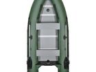 Изображение в   Длина лодки - 300 см  Ширина лодки - 160 в Москве 0