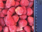 Новое фото  Замороженные грибы, ягоды, фрукты и овощи 35915524 в Красноярске