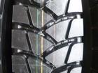 Увидеть фото  Грузовые шины 12,00R20 PR20 карьерные пр-ва Китай 35988163 в Хабаровске