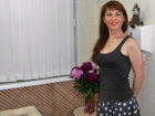 Скачать изображение Массаж Массаж & Spa-кабинет красоты и здоровья на Полянке 36093822 в Москве