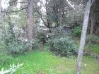 Изображение в   Продам земельный участок в г. Ялта, пгт. в Ялта 0