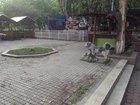 Скачать бесплатно изображение  Продам действующий бизнес-кафе+10 соток Красноярский рабочий 168 36356544 в Красноярске