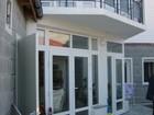 Новое изображение  Жилой Интересный Дом в Центре Севастополя 36467332 в Севастополь