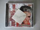 Фото в Хобби и увлечения Музыка, пение Продам CD Юра Шатунов Возможна Доставка  в Москве 100