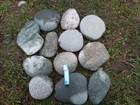 Увидеть фото Разное Камень для ландшафтного дизайна, 36555855 в Москве