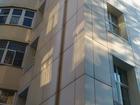 Изображение в Недвижимость Коммерческая недвижимость Продается нежилое помещение м. Первомайская в Москве 24000000
