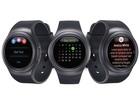 Изображение в   Samsung Gear S2 умные часы  влагозащищенные, в Москве 1999