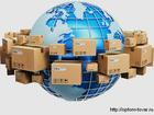Скачать изображение  Поставки товаров, оптом 36616487 в Москве