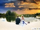 Фотография в   Имея большой опыт съемки свадеб – 8 лет, в Москве 25000