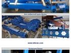 Фотография в Прочее,  разное Разное : Концевые балки для мостового крана опорные в Москве 1000