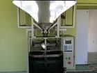 Смотреть фотографию  Фасовочное оборудование нотис МДУ-НОТИС-01М-420-4Рч-Д-ОТВ 36634565 в Москве