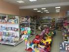 Смотреть фотографию  Сдам помещение в Зеленограде, 83 кв, м 36693420 в Зеленограде