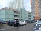 Скачать изображение Гаражи, стоянки Машиноместо в Москве на ул, Академика Опарина, 19, 5 кв, м 36725778 в Москве