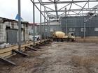 Уникальное фото  Фундаментные работы, строительство фундамента 36754313 в Красноярске