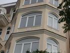 Фото в   •4-хэтажный дом площадью 742 м2 + цокольный в Ялта 52000000