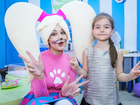 Смотреть изображение  Детский праздник, аниматоры - Гарантия веселья! 36817911 в Казани