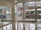 Скачать бесплатно фотографию  Сдаю магазин в центре под продуктовые, промышленные направления: конфеты, колбасы, канцтовары, одежду зоомагазин 60 т, р, 36844832 в Краснодаре