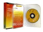 Уникальное фото Программное обеспечение Купим лицензионные программы Microsoft новые или бу 36856059 в Москве