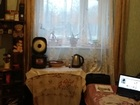 Увидеть фото  Продам Комнату Московская область Озерский район г, Озеры 36856117 в Озеры