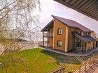 Фото в   Бунгало «Морской бриз» (250 кв. м. , 5 комнат) в Новосибирске 20000