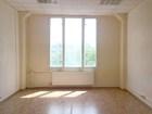 Фотография в Недвижимость Коммерческая недвижимость Сдается офисное помещение 26, 1 кв. м. по в Москве 18500