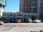 Изображение в   ПАО «РОСТЕЛЕКОМ» ПРОДАЕТ имущественный комплекс в Хабаровске 55000000