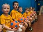 Новое изображение  Футбольный клуб для школьников 36958907 в Москве