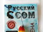 Свежее фото  Микроблесны Мурена 36962279 в Воронеже