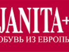 ���������� �   ������� ����������� ����� Janita+ - ��� ������� � ����� 0