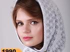 Скачать фотографию Женская одежда Только для девушек и женщин 36965159 в Иваново