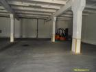 Фотография в   Мы предлагает услуги складского хранения в Казани 14