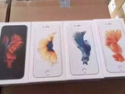 Свежее изображение Телефоны Apple iPhone 6S Plus 36988052 в Москве
