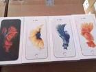 Фотография в Бытовая техника и электроника Телефоны Новое прибытие для Apple IPhone 6 Plus (16 в Москве 0