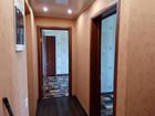 Фотография в   2-к квартира 41. 5 м? на 4 этаже 4-этажного в Богородске 1900000